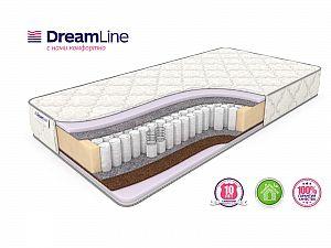 DreamLine Kombi 3 TFK