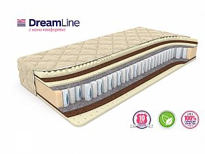 DreamLine Dream Massage DS