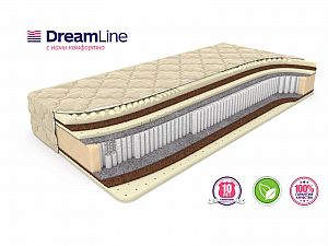 DreamLine Dream Massage S2000