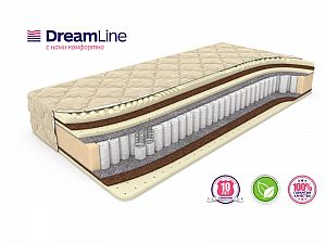 DreamLine Dream Massage TFK
