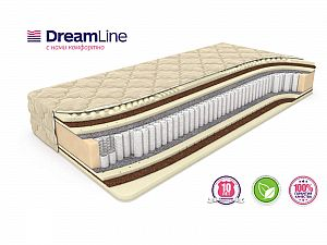 DreamLine Paradise Massage S1000