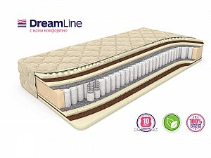 DreamLine Paradise Massage TFK