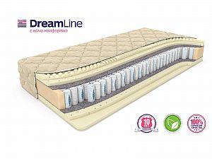 DreamLine Relax Massage DS