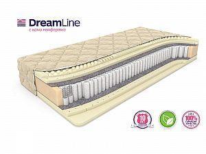 DreamLine Relax Massage S1000