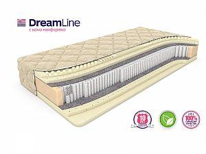 DreamLine Relax Massage S2000