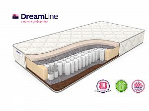 DreamLine Memory Dream TFK