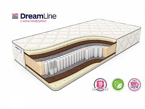 DreamLine Prime Medium S1000