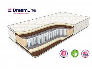 DreamLine Prime Mix DS