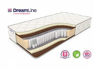 DreamLine Prime Mix S1000