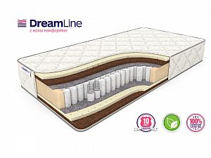 DreamLine Prime Mix TFK
