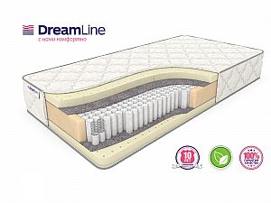 DreamLine Prime Soft S1000