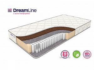 DreamLine Single Dream 3 S1000