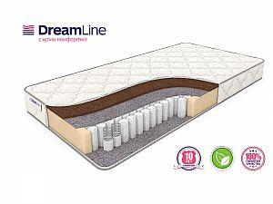 DreamLine Single Dream 3 TFK