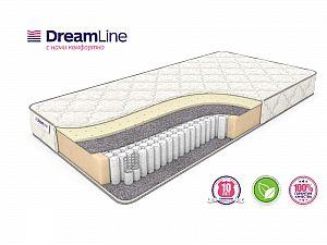 DreamLine Single Sleep 2 S1000
