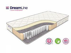 DreamLine Single Sleep 2 TFK