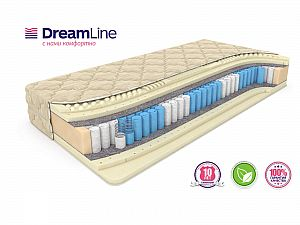 DreamLine Prime Smart Zone