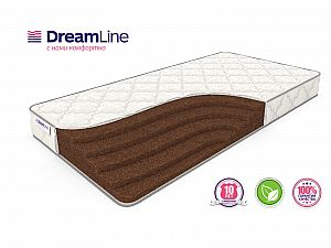 DreamLine Springless Orto 15