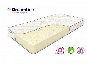 DreamLine Springless Soft