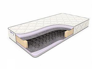 DreamLine Eco Foam Bonnell