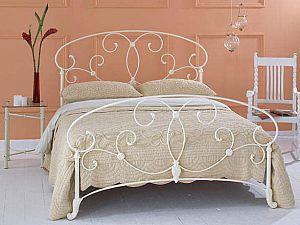 Кровать Аригна