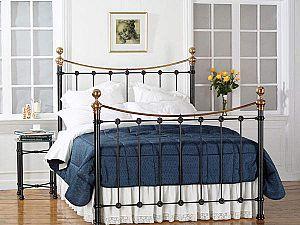 Кровать Селкирк