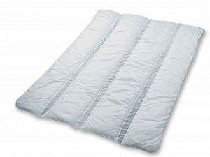 Одеяло Schlaraffia Clima Balance, 135х200 см