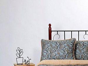 Одеяло Altro Серебряный бор