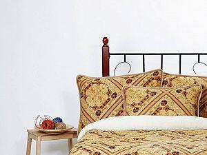 Одеяло Altro Восток