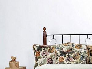Одеяло Altro Утро в провансе