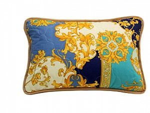 Подушка Altro Венецианские краски 50х70
