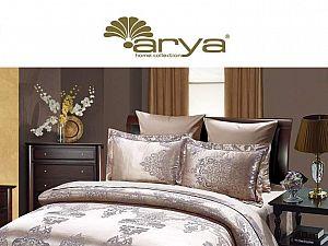 Постельное белье Arya Savino