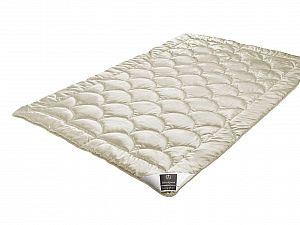 Одеяло Luxury Lifestyle Konya, легкое