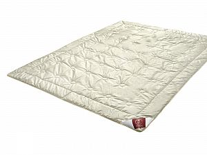 Одеяло Brinkhaus Mahdi-Satin, теплое