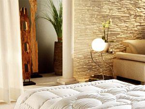 Одеяло Brinkhaus Sahara 4 сезона