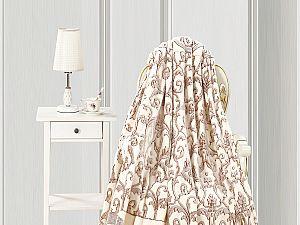 Плед Cleo Бамбук, арт. 189-pb