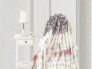 Плед Cleo Бамбук, арт. 185-pb