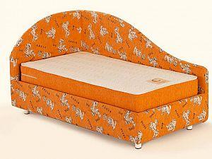 Кровать Классик Радуга