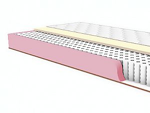 Veeron Compact Universal