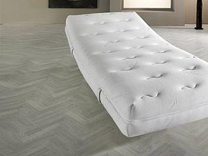 F.A.N. Comfort Plus KS