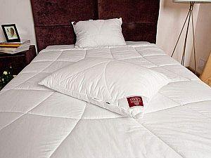 Одеяло GG Cashmere Grass, всесезонное