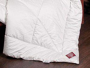 Шерстяное одеяло GG Camel Grass, всесезонное