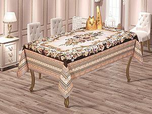 Скатерть Monalit Derven, 160х220 см