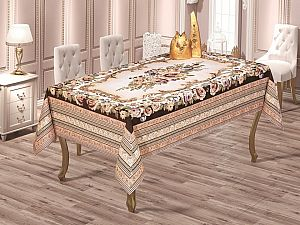 Скатерть Monalit Derven, 160х300 см