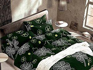 Постельное белье Liliya M-022