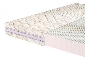 Lineaflex Biocomfort