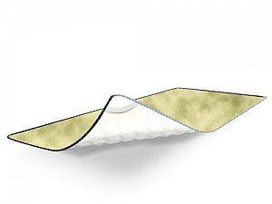 Наматрасник Lonax Merinos с резинками