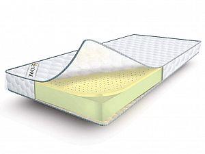 Lonax Roll Comfort 2