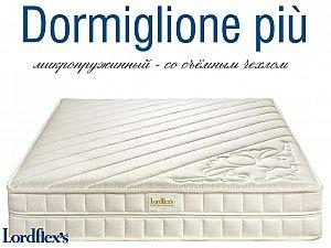 Lordflex's Dormiglione piu