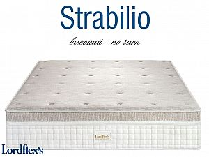 Lordflex's Strabilio