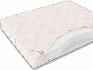 MaterLux Comfort ergolattice